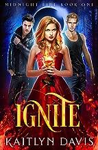 Best ignite midnight fire Reviews