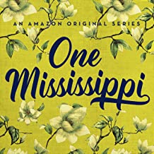 Music from One Mississippi