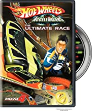 Best acceleracers the ultimate race Reviews