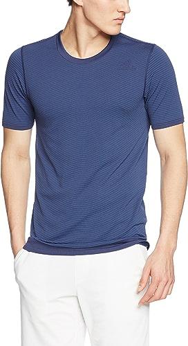 Adidas Freelift Elite T- T-Shirt Homme