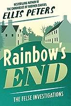 Best rainbow road novel Reviews