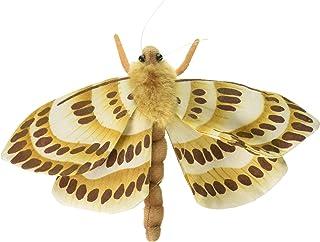 Hansa Moth Plush