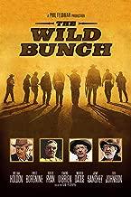 Best cast of the movie wild wild west Reviews