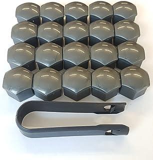 Suchergebnis Auf Für Abzieher Set Reifen Felgen Auto Motorrad
