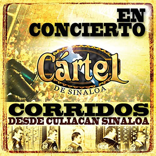 El Brujo Y El Diablo (Live At Culiacán Sinaloa México/2009 ...