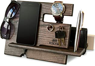 Best key and phone organizer Reviews