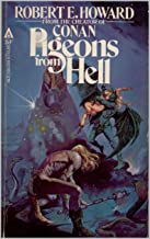 Best the pigeons from hell Reviews