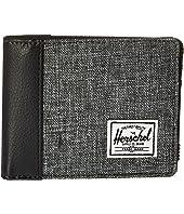 Herschel Supply Co. - Edward