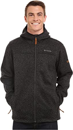 Canyons Bend™ Full Zip Fleece