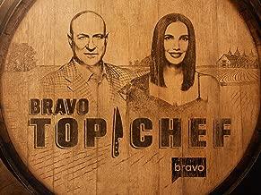 Best bravo top chef season 16 Reviews