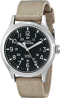 Timex -  Watch - T499629J