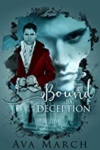 bound and buried