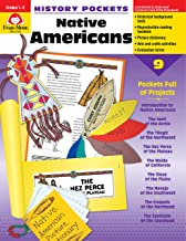 Best native american skills Reviews