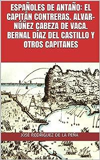 Best capitan de castilla Reviews