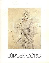 Jurgen Gorg: Figurationen