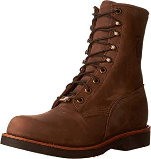 Best chippewa 8 inch Reviews