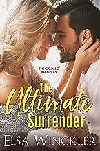 Best books on surrender Reviews