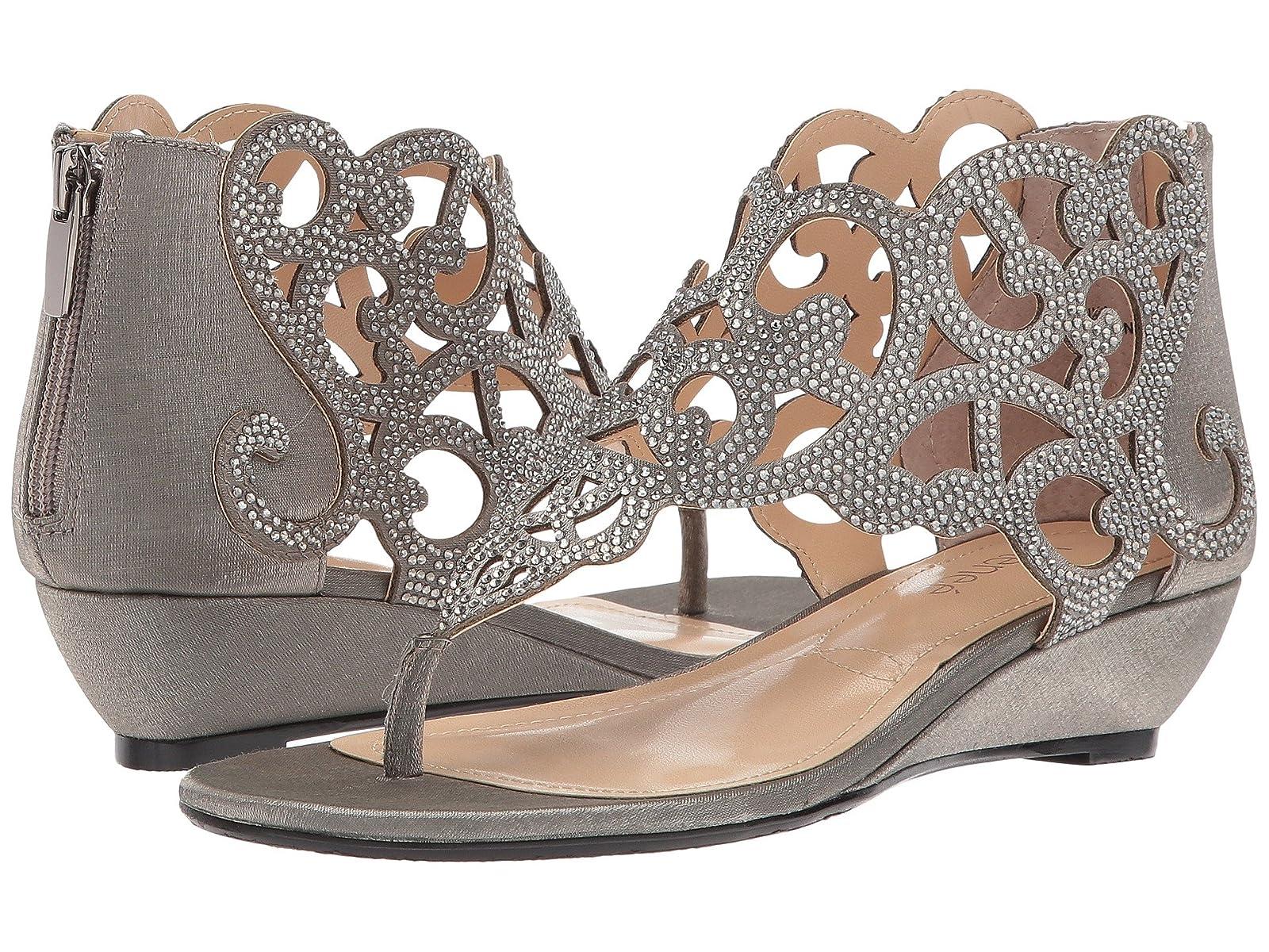 J. Renee MinkaCheap and distinctive eye-catching shoes