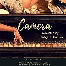 Camera: Hollywood Nights, Book 6