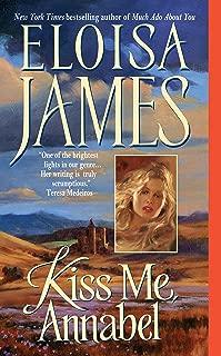 Best kiss on dance floor Reviews