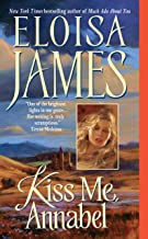Best the james sisters Reviews