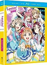 Love Live! Sunshine!!: Season One