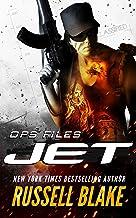 JET - Ops Files: Prequel