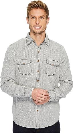 Fielding Long Sleeve Shirt