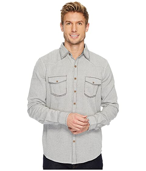 Long Shirt Ecoths Sleeve Fielding Shirt Sleeve Long Fielding Ecoths Ecoths Long Shirt Sleeve Fielding fSwr18fq