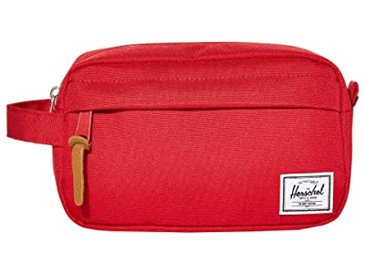 Herschel Supply Co. Chapter Carry On (Red) Bags