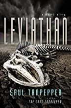 Leviathan: A Short Story About the End of the World