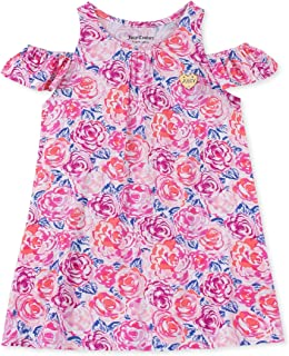 Best flower dress outfit ideas Reviews