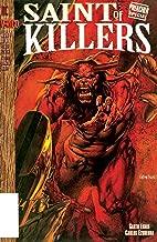 Preacher Special: Saint of Killers #3