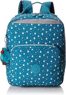 AVA Mochila Escolar, 36 cm, 17.5 Liters, (Cool Star Girl)