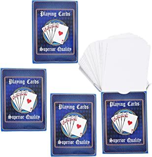 Best diy a deck of cards Reviews