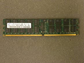 4GB MEMORY COMP TO DELL SNPJK002C/4G FOR PowerEdge 6950, R300, R805, R905, SC1435, T300