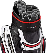 Best are founders golf clubs good Reviews