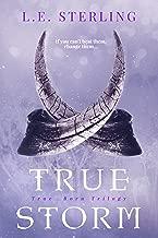 True Storm (True Born Book 3)