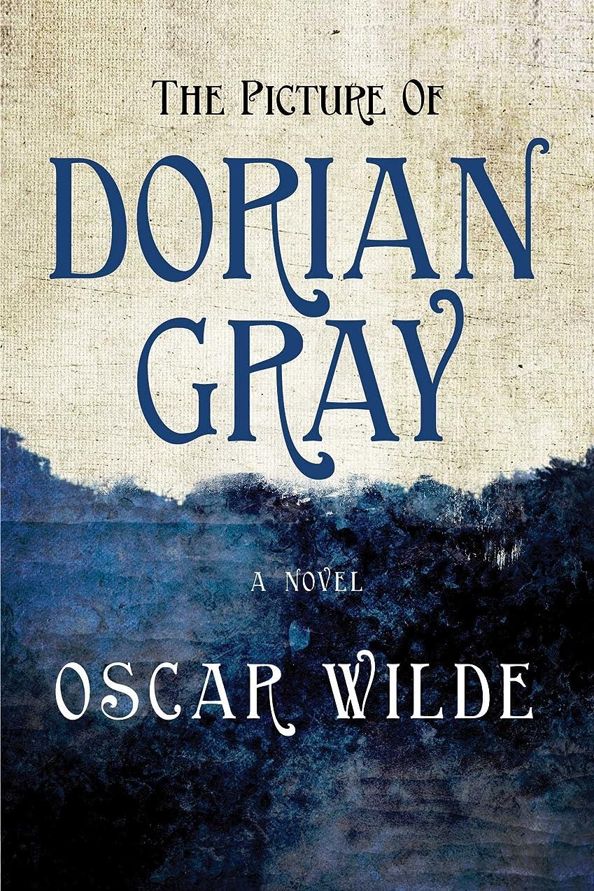 骨薬剤師オーラルThe Picture of Dorian Gray (Everyman S) (English Edition)