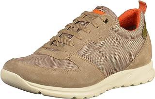 f724a4cc Amazon.es: Geox - Zapatos para hombre / Zapatos: Zapatos y complementos