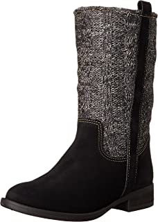 Sbicca Women's Dolente Boot