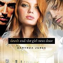 Best death and the girl next door Reviews