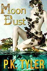 """Moon Dust (A """"Two Moons of Sera"""" Short Story) Kindle Edition"""