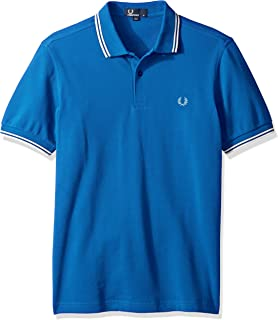 Fred Perry Polo Homme