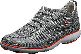 حذاء يو نيبولا اف الرياضي للرجال من جيوكس