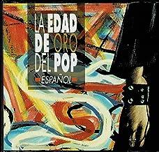 La Edad de Oro del Pop (1992)