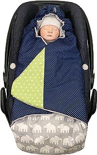 Suchergebnis Auf Für Wärme Auflage Autositze Zubehör Baby