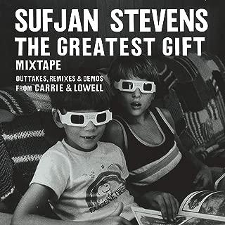 Best sufjan stevens merchandise Reviews