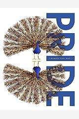 Pride 7 Deadly Sins Vol. 7 Kindle Edition