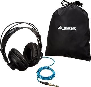 Alesis SRP100 - Auriculares de estudio y de referencia en producción multimedia